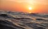Из Финского залива выловили двух рыбаков