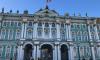 Директор Эрмитажа выступил против катка на Дворцовой площади