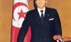 Главу Туниса приговорили к 35-ти годам тюрьмы заочно и штрафу в 45 млн. евро