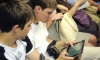 В Петербургском метро будет работать Wi-Fi