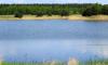 В четверг в Петербурге утонули мужчина и подросток