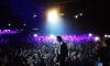 В Петербург приезжает Ник Кейв вместе с группой Nick Cave & The Bad Seeds