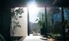 Минфин: Условием ипотеки для молодых семей ДФО может стать проживание в купленной квартире