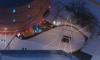 """Создатель """"Люмьер-Холла"""" откроет на Обводном каток. Вот как он будет выглядеть"""