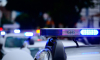 """На Тамбасова пьяный петербуржец стрелял в людей из """"Калашникова"""" рядом с отделением полиции"""
