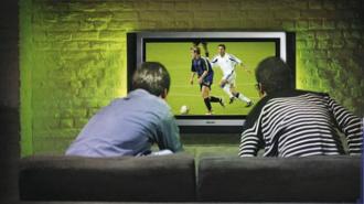Выездные матчи «Зенита» по общедоступному ТВ не покажут