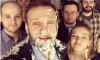 Новая атака с тортом: Навального закидали десертом в Москве