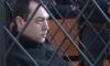Бывший начальник милиции Кущевской сядет на 8 лет