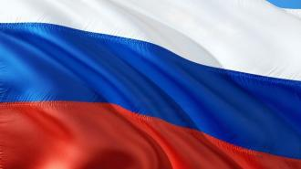 В Госдуме не исключили выхода России из ПАСЕ