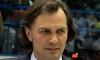 В Москве пропал без вести известный российский хоккейный вратарь
