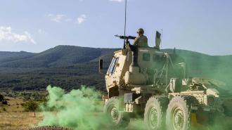 Экс-советник министра обороны США предостерег Байдена от войны с Россией