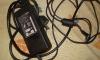 Якутская воспитательница избила 19 детей шнуром от ноутбука