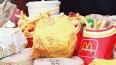 Роспотребнадзор закрыл единственный McDonald's в Ставроп...