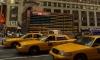 Автоконцерн Nissan обеспечит Нью-Йорк новым такси
