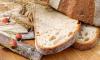 Смольный опроверг слухи о дефиците хлеба в Петербурге