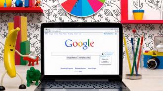 В Google больше всего искали в 2014 году про Робина Уильямса, чемпионат мира по футболу и вирус Эбола