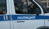 В Петербурге лжеполицейские угрозами и избиением вытянули деньги у заложника