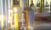 Андрея Битова похоронят 22 декабря на Шуваловском кладбище