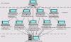 Крупнейшая DDoS-атака снизила скорость Интернета во всем мире