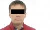 """Российские СМИ публикуют фейковый материал от лже-ФСБ о """"террористе из Балашихи"""""""