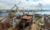Работники Балтийского завода устроили опрос на тему заработной платы на предприятии