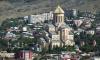 На Новый год петербуржцы полетят в Тбилиси, Берлин и Кишинев