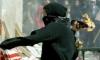 """Подростков из Петербурга подозревают в попытке поджечь собственную школу """"коктейлями Молотова"""""""