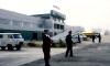 Самолет из Стамбула аварийно сел в Грозном из-за отказа двигателя