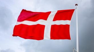 Датские власти не будут возобновлять вакцинацию AstraZeneca