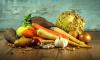В МЧС рассказали, что делать с овощами после покупки