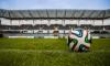 Ничья с Испанией не улучшила позиции сборной России в рейтинге ФИФА