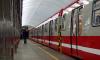"""Организация """"Шаг Навстречу"""" поддержала запрет благотворительности в метро"""