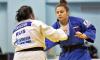 Выборгская спортсменка вошла в состав сборной России по дзюдо