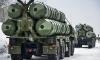 Зенитный ракетный полк под Петербургом полностью перевооружили