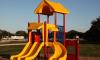 В Ленобласти обсудят организацию летнего отдыха для детей