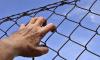 В Екатеринбурге 3 мужчин обвиняют в сексуальном надругательстве над двумя мальчиками