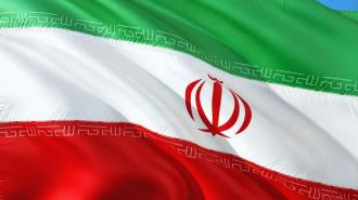 В Иране выразили благодарность России за помощь с вакциной от COVID-19