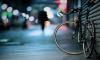 Петербуржца осудили за серийную кражу велосипедов