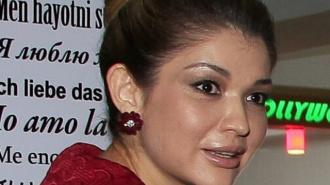 Дочь президента Узбекистана Гульнару Каримову пытались убить