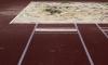 Бюрократы из WADA шокированы решением МОК о допуске россиян к Олимпиаде
