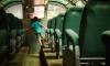 Пассажирский автобус, следовавший из Петербурга в Таллин, задержали на границе из-за наркотиков