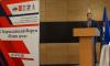 А.Кутепов: здоровье детей является чутким барометром социально-экономического развития страны