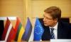 Русофобы из Латвии оштрафовали мэра Риги за русский язык