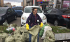 В Петербурге пройдет 22 акции по раздельному сбору мусора