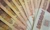 Медведев: Россия будет добиваться дефолта Украины по невыплаченному кредиту