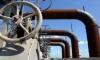 Россия рассекретила сведения о запасах нефти и газа