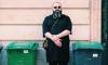 Макс Фадеев показал фото после того, как он скинул 60 килограмм