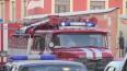 В Петербурге сотрудники МЧС и РСЧС спасли 13 тысяч ...