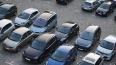 Суд признал незаконной парковку на Белградской улице