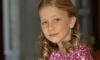 Бельгийскую принцессу угрожают похитить, выражая недовольство миграционной политикой